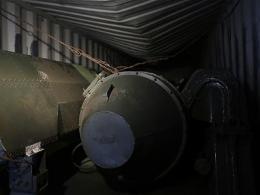 Triều Tiên đã sẵn sàng thử hạt nhân lần 4