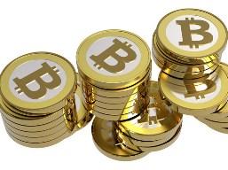 Tiền ảo mới là nguy cơ thực sự với giao dịch vàng