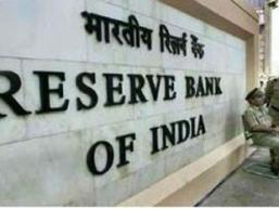 Đến lượt ngân hàng Ấn Độ khủng hoảng tiền mặt