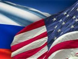 Đến lượt Mỹ tham gia kiện Nga lên WTO