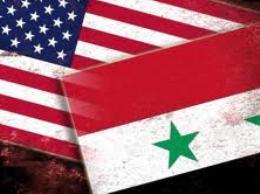 Mỹ đang tiến dần tới việc can thiệp quân sự vào Syria