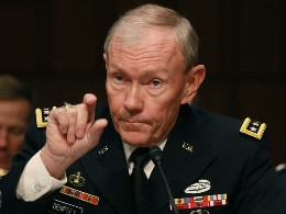 Quân đội Mỹ mất cân bằng vì bị cắt giảm ngân sách