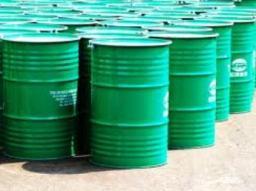Xuất khẩu dầu thô OPEC sẽ tiếp tục tăng trong tháng này