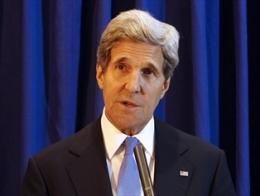 Mỹ đe dọa trừng phạt Venezuela nếu cấp tị nạn cho Snowden