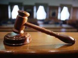 Tòa án Michigan yêu cầu Detroit rút đơn xin bảo hộ phá sản