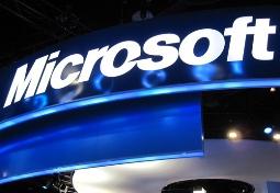 Microsoft mất 32 tỷ USD chỉ trong 1 ngày