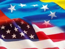 Venezuela chấm dứt mọi nỗ lực hàn gắn quan hệ với Mỹ