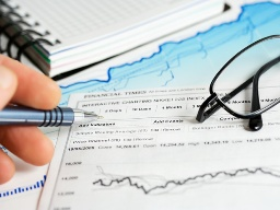 Thanh khoản HSX lên cao nhất gần 1 tháng trong ngày đầu kéo dài giao dịch