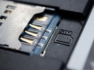 Lỗi bảo mật sim đe dọa 750 triệu điện thoại di động