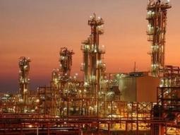 Iran và Iraq ký hợp đồng bán khí đốt lớn nhất lịch sử
