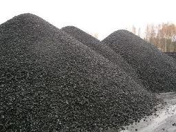Dừng hẳn xuất khẩu 1 số loại than từ 2015 và 2016