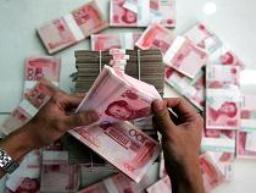 Giảm phát ở Trung Quốc mới là đe dọa lớn nhất với thị trường toàn cầu