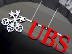 UBS có thể bị phạt gần 1 tỷ USD