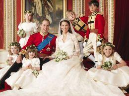 8 điều thú vị về em bé Hoàng gia Anh