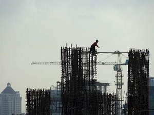 Những mối lo đang đeo bám các nền kinh tế mới nổi