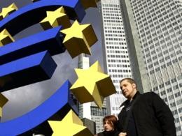Gần một nửa dân số châu Âu không ủng hộ đồng euro