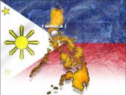 Philippines miễn thị thực cho công dân 151 nước