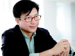 Ông Nguyễn Bảo Hoàng nói về đầu tư vào Việt Nam