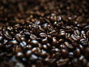 Dự trữ cà phê toàn cầu được dự báo lên cao nhất 5 năm