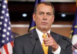 Đảng Cộng hòa Mỹ sẵn sàng cho cuộc chiến nâng trần nợ công