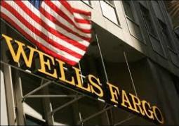 """Ngân hàng Mỹ giành lại """"ngôi"""" vốn hóa lớn nhất từ Trung Quốc"""