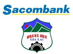 Sếp HAGL hủy mua cổ phiếu STB của cha con ông Đặng Văn Thành