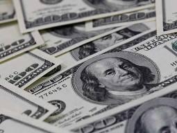 USD, chứng khoán toàn cầu tăng vọt sau tuyên bố của Fed và ECB
