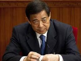 Bạc Hy Lai chính thức bị truy tố