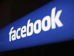 Lợi nhuận Facebook quý II vượt dự báo