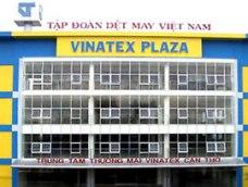Vinatex bán 600 nghìn cổ phiếu TCM và không là cổ đông lớn
