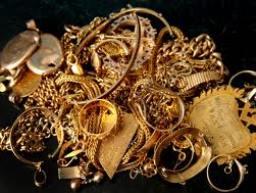Nguồn cung vàng tái chế toàn cầu giảm mạnh