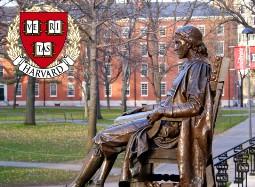 Đại học Harvard hoành tráng như thế nào khi là một công ty?
