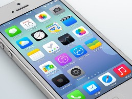 Apple sẽ ngừng sản xuất iPhone 5 vào mùa thu này?