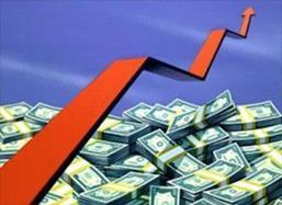 Tiền rút khỏi quỹ thị trường tiền tệ Trung Quốc mạnh nhất trong lịch sử