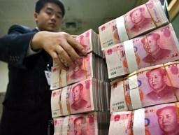 Tại sao bong bóng nợ của Trung Quốc chưa vỡ?