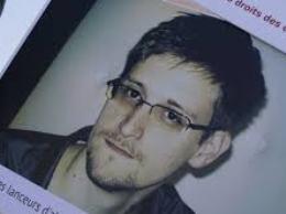 Mỹ cam kết không tử hình Snowden