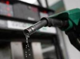 EIA: Tiêu thụ năng lượng toàn cầu có thể tăng 56% giai đoạn 2010-2040