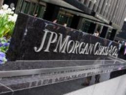 Ngân hàng lớn nhất Mỹ tuyên bố ngừng giao dịch hàng hóa