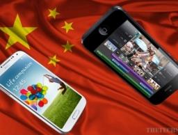 Samsung đánh bại Apple ở Trung Quốc như thế nào?