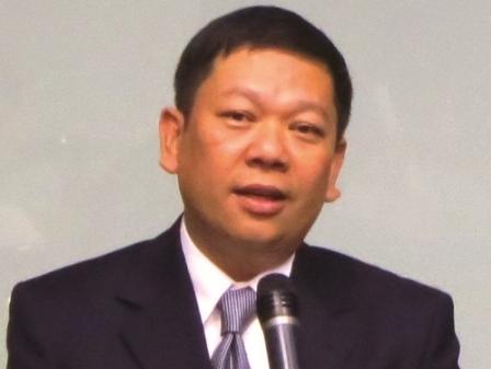 Tổng giám đốc ACB: Sẵn sàng bán 1.500 tỷ đồng nợ xấu cho VAMC