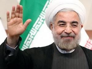 Iran thay đổi nhân sự cao cấp trong chính phủ mới