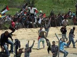 Israel và Palestine nối lại đàm phán hòa bình ngay trong tuần này