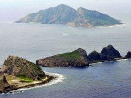 Nhật Bản và Trung Quốc sẽ hội đàm cấp cao về tranh chấp lãnh thổ