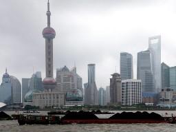 Trung Quốc kiểm toán khẩn cấp nợ chính quyền địa phương