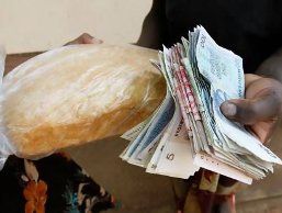 Zimbabwe có nguy cơ lặp lại thảm họa siêu lạm phát