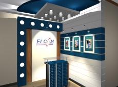 Em thành viên Hội đồng quản trị đăng ký mua 800.000 cổ phiếu ELC