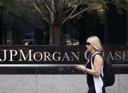 JPMorgan bị cáo buộc thao túng thị trường năng lượng Mỹ