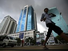 Thuê văn phòng Myanmar đắt hơn ở Mỹ