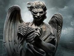 """Thuật toán trên phố Wall: """"Thiên thần"""" hay """"ác quỷ""""? (P2)"""