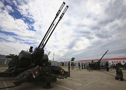 Trung Quốc mở căn cứ quân sự bí mật cho báo giới